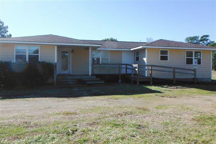 Hwy 55 Near Me >> 17496 NC Hwy 55, Merritt – Tidewater Real Estate, Oriental ...