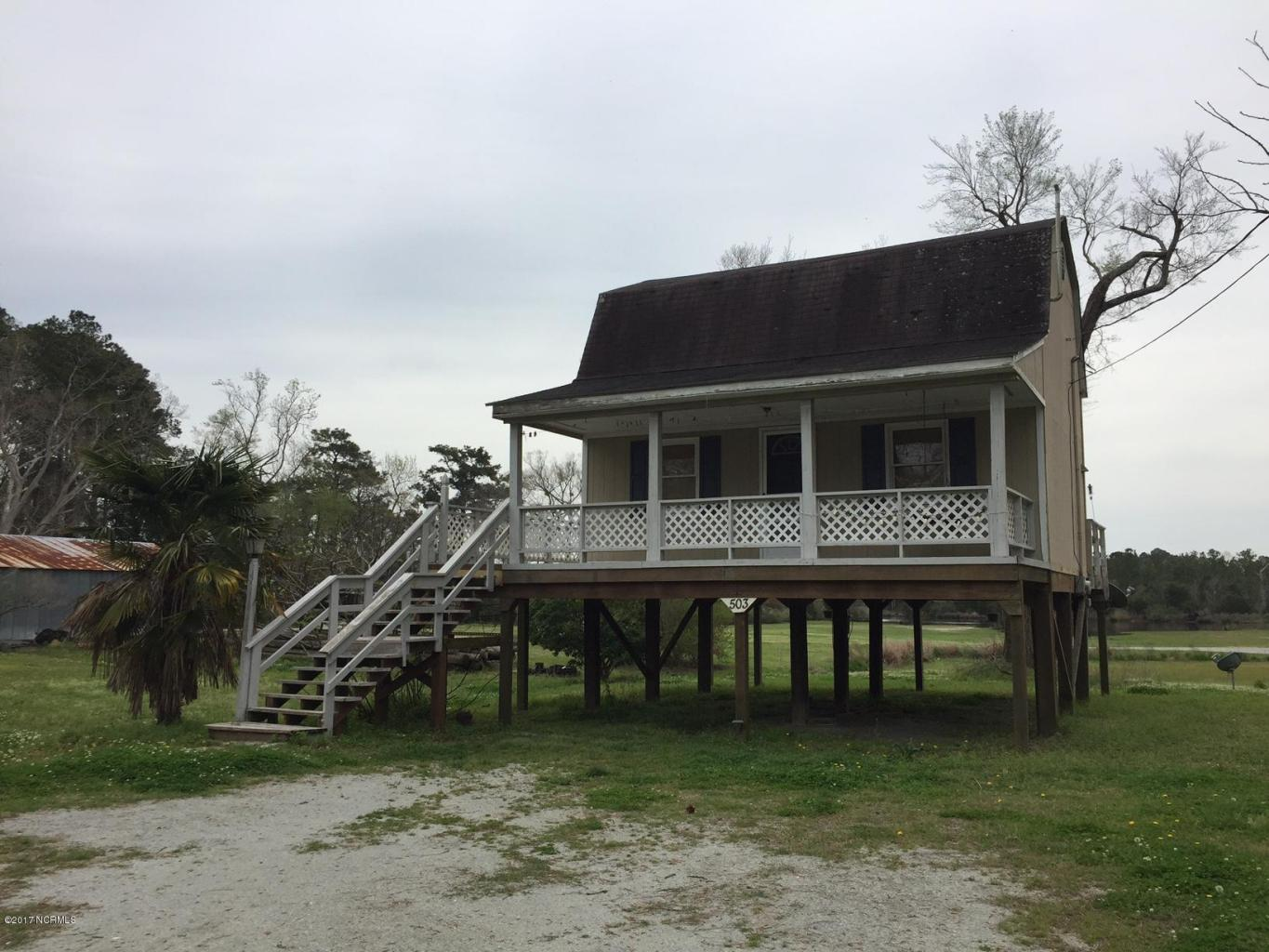 Tidewater real estate oriental north carolina waterfront for Tidewater homes llc